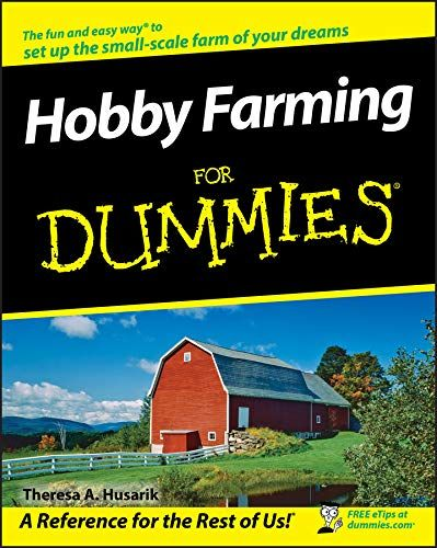 2e501c045820587a149e6f9787f96ab7 - Gardening All In One For Dummies Pdf