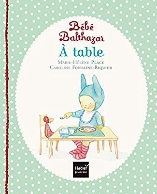A Table Pedagogie Montessori Amazon Fr Marie Helene