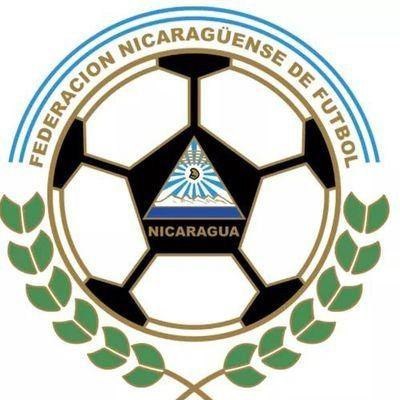 Fenifut Nicaragua Oficial On Twitter Eliminatorias Mundialista Rumbo A Fifaworldcup Es Qatar 2022 En Soccer Logo National Football Teams Soccer Kits