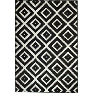 Quality Black And White Rug Just For You With Images Area Rugs