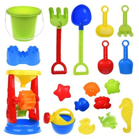 Toys Summer Toys Toy Sets
