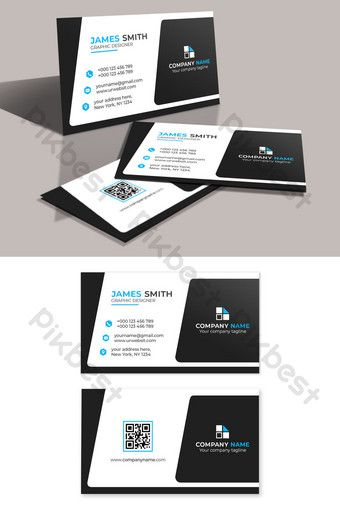 Business Card Psd Free Download Pikbest Business Card Psd Free Invitation Card Format Business Card Design