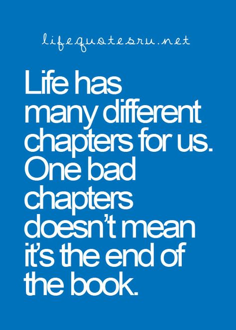 List Of Pinterest Life Changing Quotes Moving On New Chapter Images