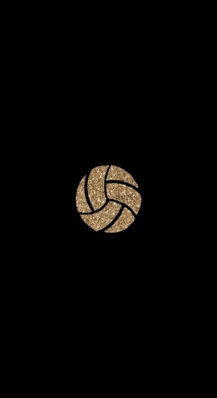 41 Ideas Sport Quotes Netball Life Volleyball Wallpaper Volleyball Backgrounds Sport Volleyball