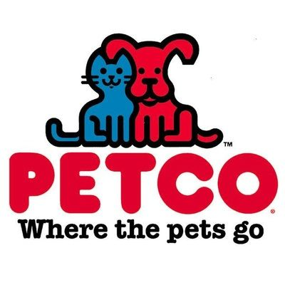 Petco Careers With Images Petco Puppy Socialization