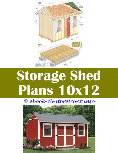 8 Trusting Simple Ideas Shed Plans 20x20 Shed Building Codes Diy Shed Plans 12x12 Shed Plans 12x20 Concrete Block Shed Plans
