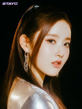 Sieun In 2020 Kpop Girl Groups Girl Group Kpop Girls