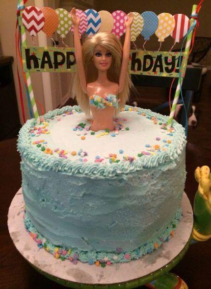 Birthday Cake For Men Boyfriends Diy 29 Ideas Funny Birthday Cakes 30th Birthday Cakes For Men Diy Birthday Cake