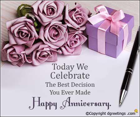 10th Anniversary Gift Ideas In 2020 10th Anniversary Gifts Traditional Anniversary Gifts Anniversary Gifts