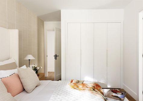 Un studio parisien gagne une chambre - PLANETE DECO a homes world