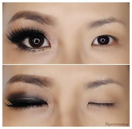 New Wedding Makeup Natural Asian Products Ideas In 2020 Asian