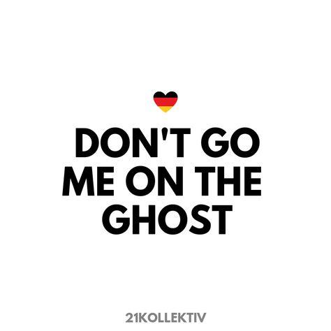 So lustig klingen deutsche #Sprüche auf #Englisch Schau auf unserem Blog vorbei, um weitere absurde Sprüche zu lesen und mehr über ihre Herkunft zu erfahren.