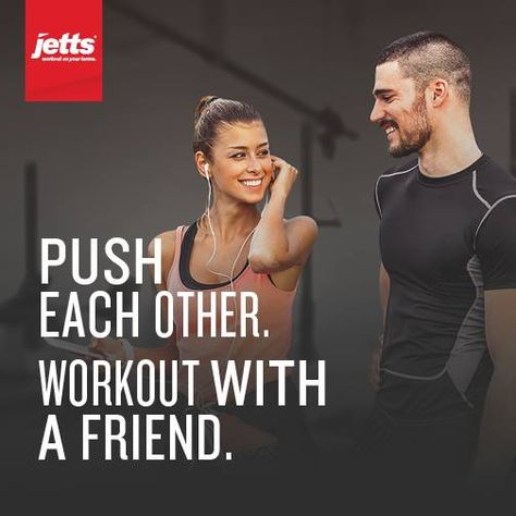 Jetts Fitness Australia Jetts 24 Hour Fitness Gyms Fitness Clubs Gym Workout Programs Gym No Equipment Workout
