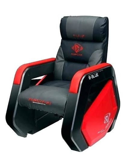 Gaming Chair For Xbox One Gaming Sofa Gaming Chair Accent Chairs For Sale