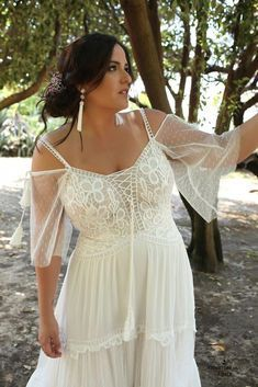 Cheap Designer Wedding Dresses Inexpensive Wedding Dresses