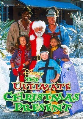 Tbt To This Awesome Disney Christmas Movie Disney Christmas Movies Best Films To Watch Christmas Movies