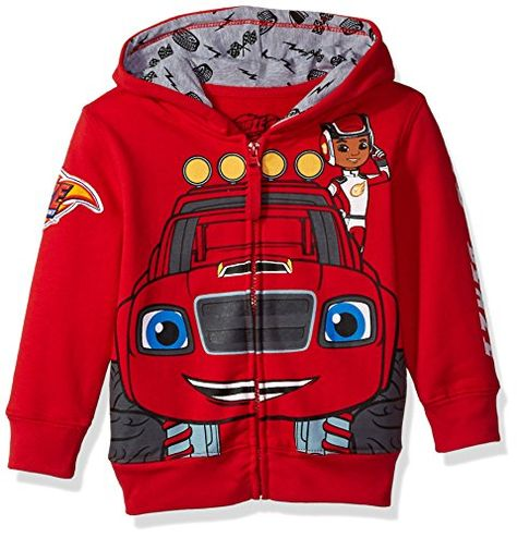 Pin By Best Deals For Kids On Best Amazon Kids Baby Products Toddler Hoodie Hoodies Boys Hoodies