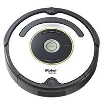 Irobot Roomba 665 Vacuum Cleaning Robot Robo Aspirador