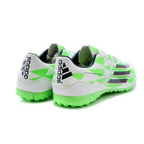 scarpe adidas verdi prezzo