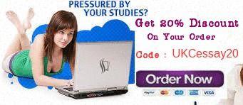 best personal essay ghostwriting websites gb