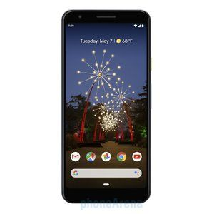 T Mobile Starts Rolling Out Android 9 Pie Update For Lg G7 Thinq Phonearena Technology In 2019 Android Codes Verizon Wireless Google Talk