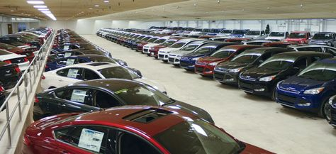 Honda Dealerships In Nj >> Pin By Michael Parkstay On Used Cars For Nj 7 Honda