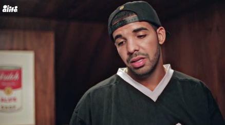 Drake Alife Interview, Nothing was the Same, N.Y.C