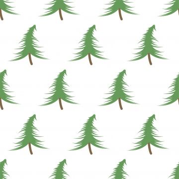 Seamless Merry Christmas Pattern Merry Christmas Seamless Png And Vector With Transparent Background For Free Download Christmas Pattern Christmas Season Greetings Background Decoration