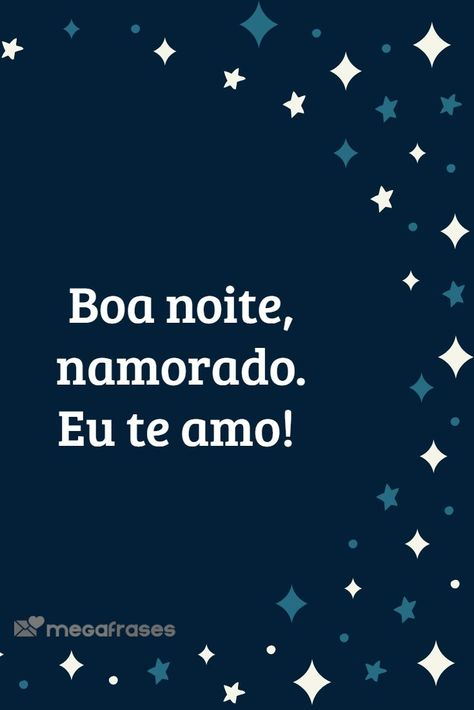 Meu querido amor, tenha uma bela noite! #amormaior #casal #namorado #frasesmotivacionais #frasedodia #boanoite #frases #amorverdadeiro #amorincondicional #amorinfinito #amormeu #frasesdiarias #frasestumblr #amordaminhavida #diadosnamorados #namorados #amordemais #frasesepensamentos #frasesbonitas #amorsemfim #frasesmotivadoras #frasesdeamor #frase #amore #megafrases