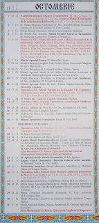 Calendar Crestin Ortodox 2022.Calendar Ortodox 2021 2022 Moldova Calendar Crestin Ortodox 2020 2021 Stil Vechi Republica Moldova Nel 2021 Calendario Stile