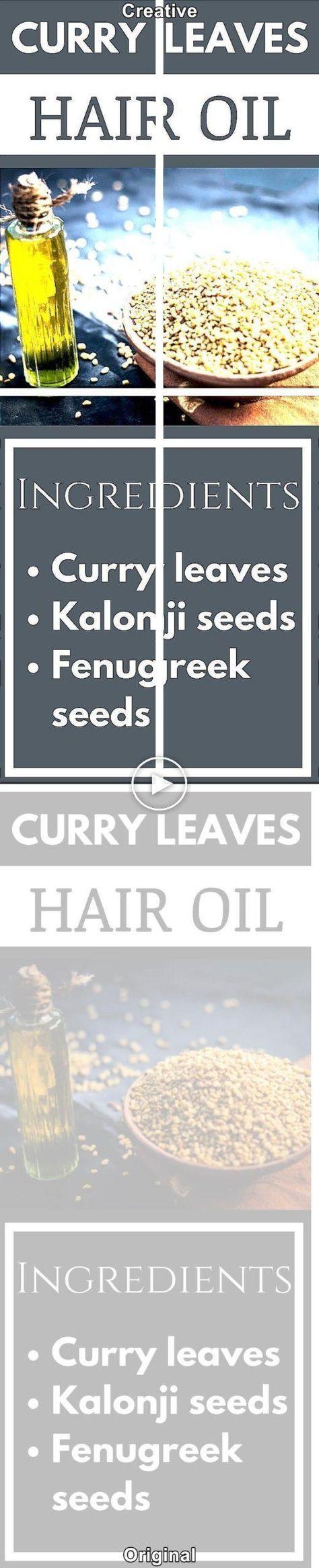 Buenos productos para el cabello para el cabello natural | Peinados naturales fáciles para pr...