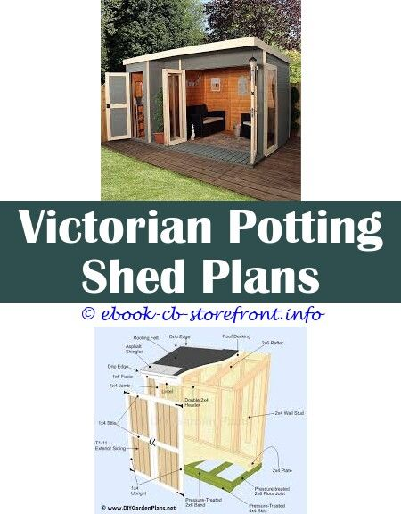 4 Excellent Cool Ideas Shed Plans 20x20 Planning Permission For A Shed Shed Bui 20x20 Bui Cool Excellent Idea In 2020 Shed Building Plans Small Shed Plans Shed