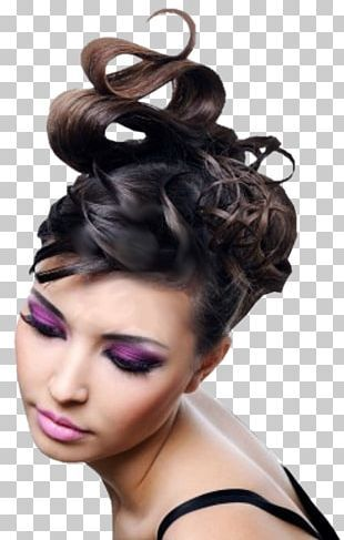 Beauty Parlour Artificial Hair Integrations Cosmetologist Hairstyle Png Clipart Artificial Hair Integrations Artwork In 2020 Beauty Salon Posters Cosmetologist Hair
