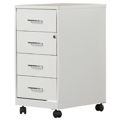 Best Lateral Filing Cabinets 2019 Top 10 Reviews
