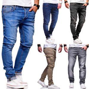 neue Version Outlet zu verkaufen suche nach original JACK & JONES Herren Jeans Hose,versch. Modelle Slim Fit ...