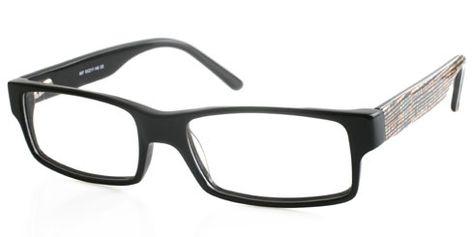 Occhiali da vista per unisex Seventh Street S 209 4K0 - calibro 53 RIdCZhWJ