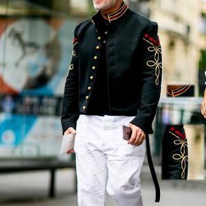 Sale Men S Jackets Chicyme Mens Jackets Jackets Mens Fashion