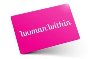 Apply For Women Within Card To Get Rewards How To Apply
