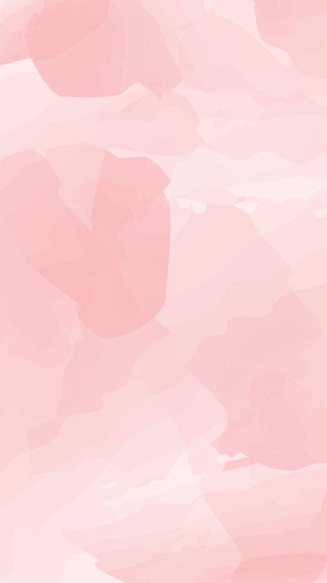Arvo Be Good Do Good Arvowear Pink Wallpaper Iphone Pastel Wallpaper Phone Wallpaper