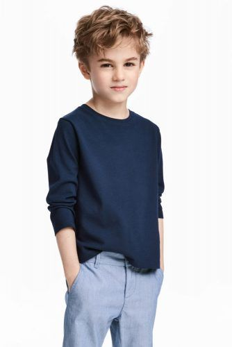 Best Stylish Boy Haircuts 2018 Junge Haarschnitte Kurz Kleinkinder Haarschnitt Kleinkind Junge Haarschnitt