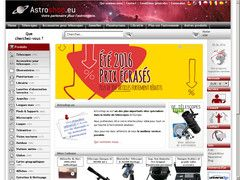 Code Promo Astroshop Fr With Images Promo Codes Coding Promotion