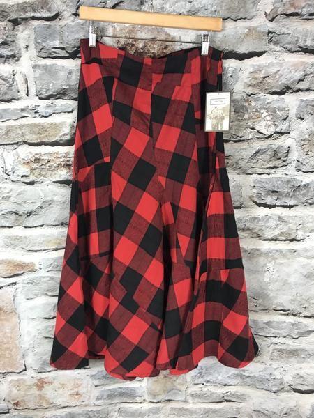 Tasha Polizzi Dancing Skirt in 2019 | Fall/winter Fashion