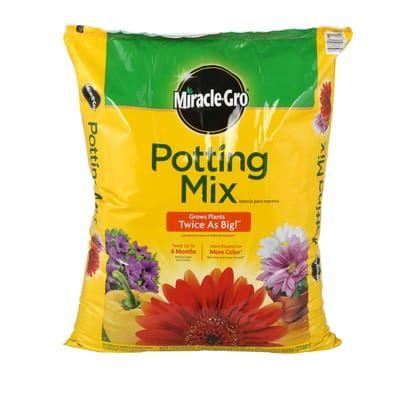 2e6cb5f00c1c65a5582d94893a3df37a - Square Foot Gardening Mix Home Depot