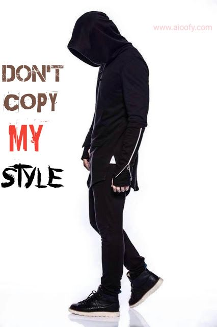 New Cool Boy Attitude Status In English For Facebook And Whatsapp Attitude Quotes For Boys Love Attitude Status Attitude Status
