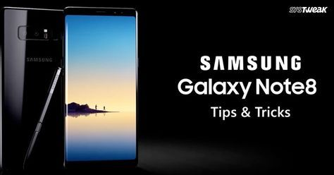 Handy hacken samsung galaxy note 4