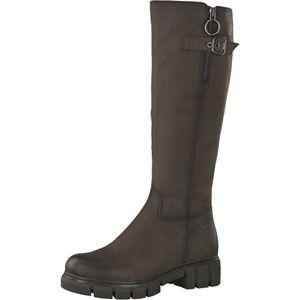 1 1 25327 27311 Chelsea Boots von Tamaris