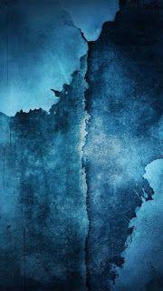 اجمل خلفيات موبايل سامسونج 2020 Wallpapers Of Samsung Phone Iphone Wallpaper Hd Original Iphone Wallpaper Wallpaper