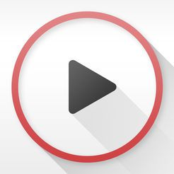 Tubizu Music Player Streamer On The App Store Sarkilar