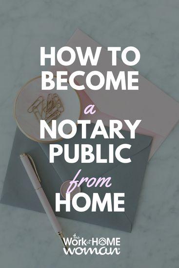 2e701e9c0b3d3ee4abfd147b54532bac - How To Get A Job As A Notary Public