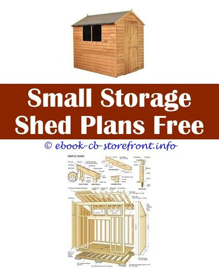 8 Eloquent Cool Ideas Shed Plans 4x8 Shed Building House Cattle Shed Plan In Kerala Wood Shed Plan 10x8 Shed Plan Free Material List